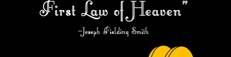 obedience-is-the-law-of-heaven-christ-christian-mormon