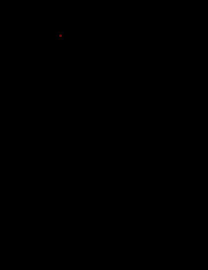 c47c3aa8-5356-4e3c-8de2-087b492f3e5b