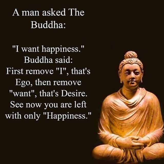i-want-happiness-budha