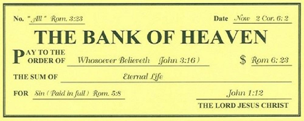 the-bank-of-heaven