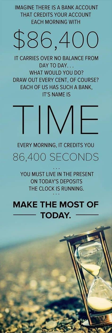 make-the-most-of-today