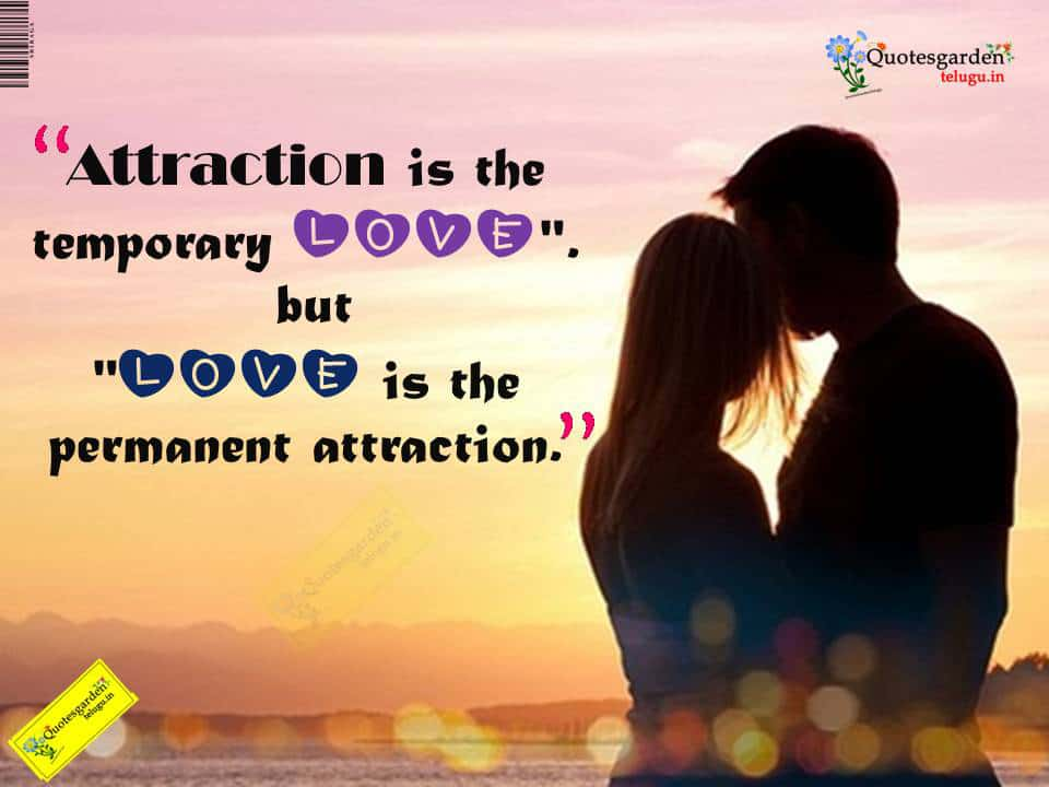 The Difference Between Attraction And Love  Eternallife-1071