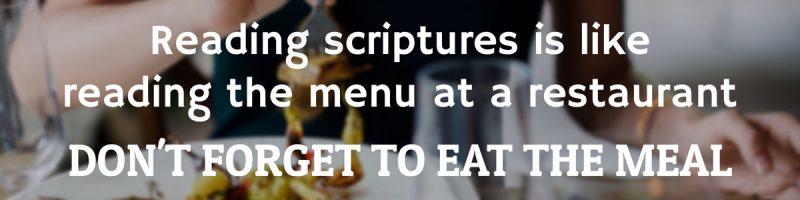 reading-scriptures-like-menu-dont-forget-eat