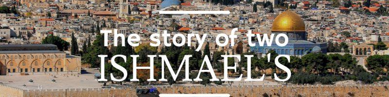 ishmael-bible-book-of-mormon